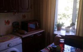2-комнатная квартира, 50 м², 2/3 этаж, Чапаева за 6.8 млн 〒 в Риддере