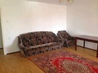2-комнатная квартира, 85 м², 2/5 этаж