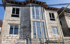 4-комнатный дом, 240 м², 6 сот., мкр Ремизовка 5 — Курортная за 51 млн 〒 в Алматы, Бостандыкский р-н