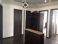 3-комнатный дом, 217 м²