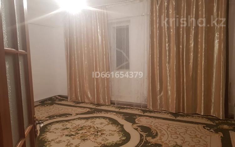 4-комнатная квартира, 128 м², 1/2 этаж помесячно, Мешіт 3 за 100 000 〒 в Кульсары