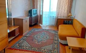 2-комнатная квартира, 45 м² помесячно, 2микр 14 за 60 000 〒 в Капчагае