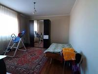 8-комнатный дом, 286 м², 20 сот.