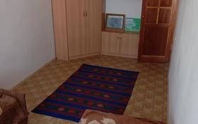 3-комнатная квартира, 50 м², 2/5 этаж помесячно, Центральный 47а за 80 000 〒 в Кокшетау