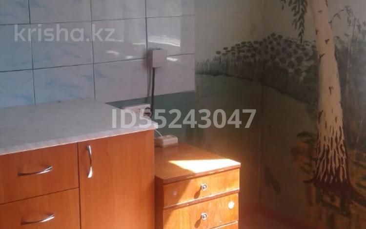 2-комнатная квартира, 50.7 м², 5/10 этаж, Торайгырова 117 — Сураганова за 10.5 млн 〒 в Павлодаре