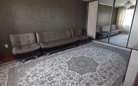 1-комнатная квартира, 39.3 м², 7/8 этаж, Алтын-Ауыл 23 за 10.9 млн 〒 в Каскелене