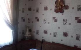3-комнатная квартира, 65.3 м², 2/2 этаж, Гагарина 50 — Момышулы за 13.5 млн 〒 в Кентау