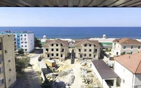 5-комнатная квартира, 259.6 м², 5/6 этаж, 15-й мкр за 54.7 млн 〒 в Актау, 15-й мкр