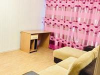 1-комнатная квартира, 45 м², 2/9 этаж на длительный срок, 5-й микрорайон 31 за 110 000 〒 в Аксае