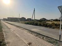 участок под бизнес за 32 млн 〒 в Шымкенте, Каратауский р-н