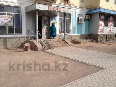 Магазин площадью 136 м², Мира 16 — Ленина за 35 млн 〒 в Балхаше