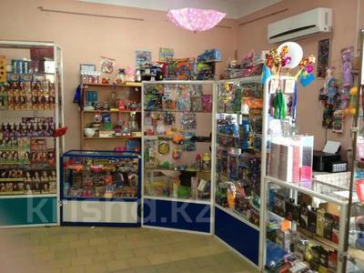 Магазин площадью 136 м², Мира 16 — Ленина за 35 млн 〒 в Балхаше — фото 3