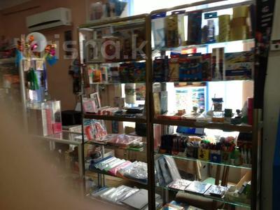 Магазин площадью 136 м², Мира 16 — Ленина за 35 млн 〒 в Балхаше — фото 4