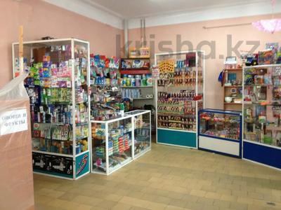 Магазин площадью 136 м², Мира 16 — Ленина за 35 млн 〒 в Балхаше — фото 6