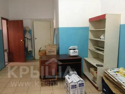 Магазин площадью 136 м², Мира 16 — Ленина за 35 млн 〒 в Балхаше — фото 7
