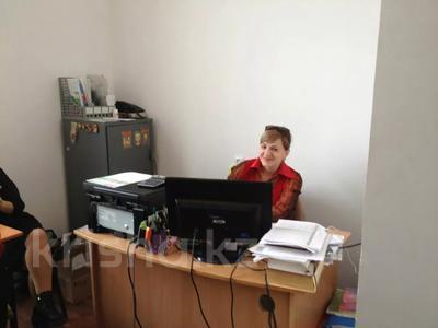 Магазин площадью 136 м², Мира 16 — Ленина за 35 млн 〒 в Балхаше — фото 8