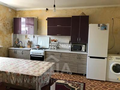 5-комнатный дом, 100 м², 8 сот., Жибек жолы за 15 млн 〒 в Талгаре — фото 10