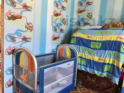 5-комнатный дом, 100 м², 8 сот., Жибек жолы за 15 млн 〒 в Талгаре — фото 11