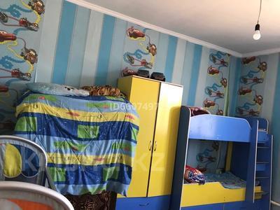 5-комнатный дом, 100 м², 8 сот., Жибек жолы за 15 млн 〒 в Талгаре — фото 12