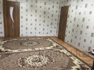 5-комнатный дом, 100 м², 8 сот., Жибек жолы за 15 млн 〒 в Талгаре — фото 2