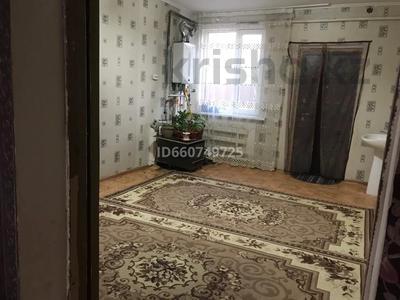5-комнатный дом, 100 м², 8 сот., Жибек жолы за 15 млн 〒 в Талгаре — фото 3