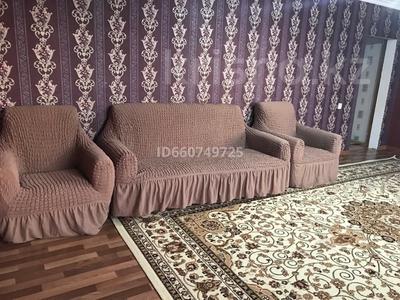 5-комнатный дом, 100 м², 8 сот., Жибек жолы за 15 млн 〒 в Талгаре — фото 4