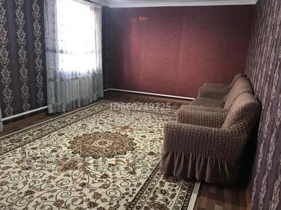 5-комнатный дом, 100 м², 8 сот., Жибек жолы за 15 млн 〒 в Талгаре — фото 6