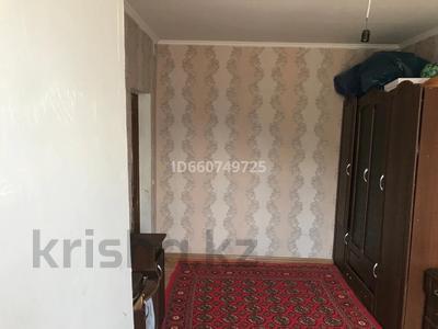 5-комнатный дом, 100 м², 8 сот., Жибек жолы за 15 млн 〒 в Талгаре — фото 7