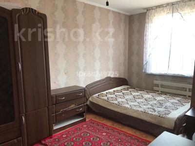 5-комнатный дом, 100 м², 8 сот., Жибек жолы за 15 млн 〒 в Талгаре — фото 8