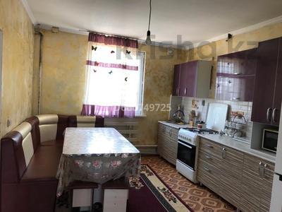5-комнатный дом, 100 м², 8 сот., Жибек жолы за 15 млн 〒 в Талгаре — фото 9