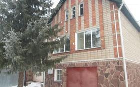 4-комнатный дом, 200 м², 16 сот., 2ая Кокшетауская( Туран) за 27 млн 〒 в Щучинске