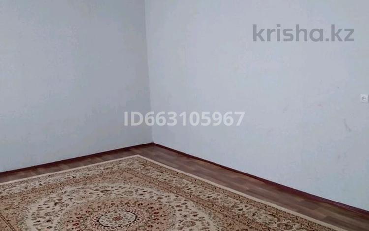 5-комнатный дом, 130 м², 8 сот., мкр Нуртас, Тассай 207 за 25 млн 〒 в Шымкенте, Каратауский р-н