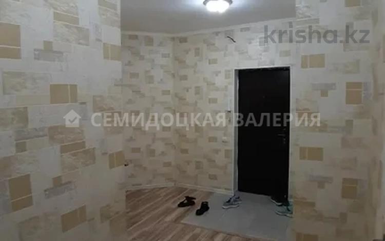 1-комнатная квартира, 44.5 м², 11/12 этаж, мкр Нуркент (Алгабас-1), Мкр Нуркент (Алгабас-1) за 15 млн 〒 в Алматы, Алатауский р-н