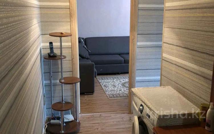 2-комнатная квартира, 42 м², 5/5 этаж, мкр Орбита-2, Мкр Орбита-2 за 20.5 млн 〒 в Алматы, Бостандыкский р-н