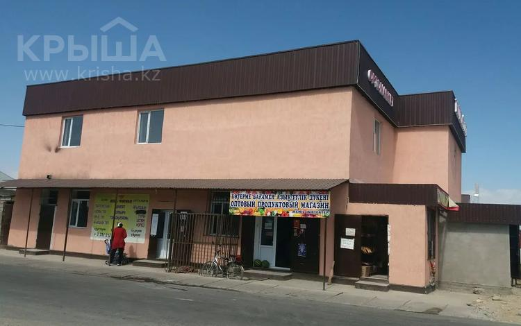 Помещение площадью 900 м², М.Арай 247 — Айша биби за 65 млн 〒 в Таразе