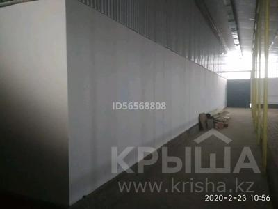 Промбаза 130 га, Сары Булак за 95 млн 〒 в Талдыкоргане — фото 11
