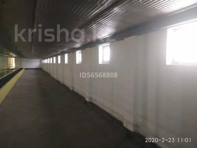 Промбаза 130 га, Сары Булак за 95 млн 〒 в Талдыкоргане — фото 12