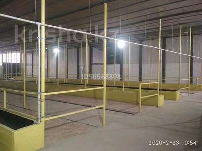 Промбаза 130 га, Сары Булак за 95 млн 〒 в Талдыкоргане — фото 14