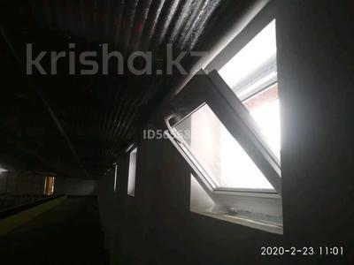 Промбаза 130 га, Сары Булак за 95 млн 〒 в Талдыкоргане — фото 17
