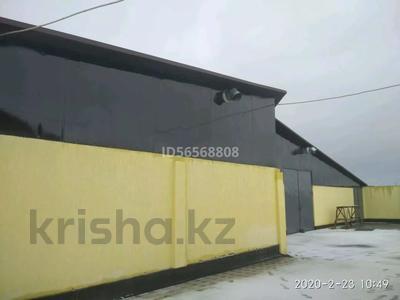 Промбаза 130 га, Сары Булак за 95 млн 〒 в Талдыкоргане — фото 19