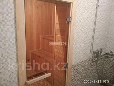 Промбаза 130 га, Сары Булак за 95 млн 〒 в Талдыкоргане — фото 24