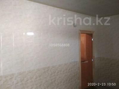 Промбаза 130 га, Сары Булак за 95 млн 〒 в Талдыкоргане — фото 25