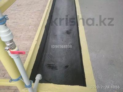 Промбаза 130 га, Сары Булак за 95 млн 〒 в Талдыкоргане — фото 31