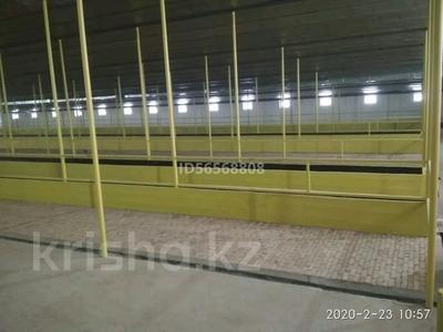 Промбаза 130 га, Сары Булак за 95 млн 〒 в Талдыкоргане — фото 8