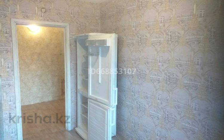 2-комнатная квартира, 48 м², 1/2 этаж, Адольфа Янушкевича 94 за 8 млн 〒 в Усть-Каменогорске