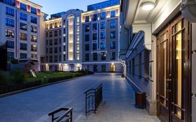2-комнатная квартира, 66.1 м², 3/7 этаж, Поварская 8 за 291 млн 〒 в Москва