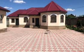 5-комнатный дом, 117.4 м², 9 сот., Гали Орманова — Фурманова за 38 млн 〒 в Талдыкоргане
