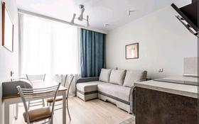 2-комнатная квартира, 80 м², 4/6 этаж посуточно, Жилгородок, улица Бимаганова 2 за 20 000 〒 в Атырау, Жилгородок
