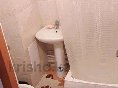 1-комнатная квартира, 22 м², 3/7 этаж посуточно, Казыбек би — Байтурсынова за 8 000 〒 в Алматы, Алмалинский р-н