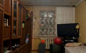 1-комнатная квартира, 28.5 м², 2/2 этаж, улица Абылай хана 97 — Абылай хана---советская за 6.3 млн 〒 в Талгаре